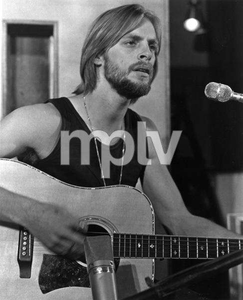 """Nashville""Keith Carradine1975 Paramount Pictures** I.V. - Image 23055_0002"