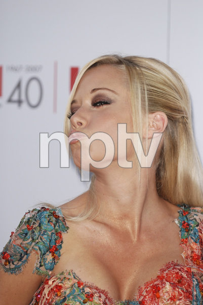 """35th Annual AFI Life Achievement Award Honoring Al Pacino""Kendra Wilkinson06-07-2007 / Kodak Theatre / Hollywood, CA / Photo by Andrew Howick - Image 23094_0009"