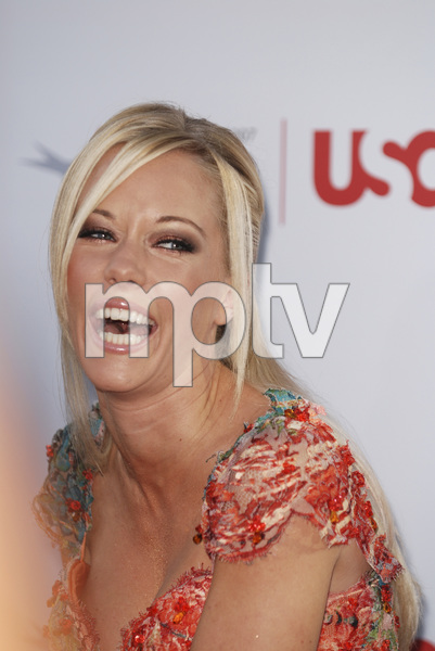 """35th Annual AFI Life Achievement Award Honoring Al Pacino""Kendra Wilkinson06-07-2007 / Kodak Theatre / Hollywood, CA / Photo by Andrew Howick - Image 23094_0010"