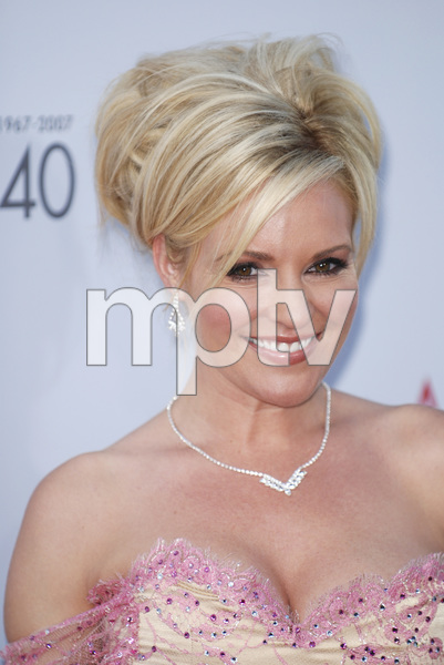 """35th Annual AFI Life Achievement Award Honoring Al Pacino""Bridget Marquardt06-07-2007 / Kodak Theatre / Hollywood, CA / Photo by Andrew Howick - Image 23094_0012"