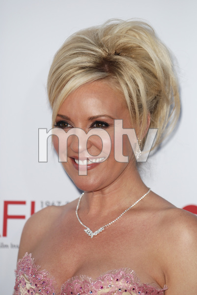 """35th Annual AFI Life Achievement Award Honoring Al Pacino""Bridget Marquardt06-07-2007 / Kodak Theatre / Hollywood, CA / Photo by Andrew Howick - Image 23094_0013"