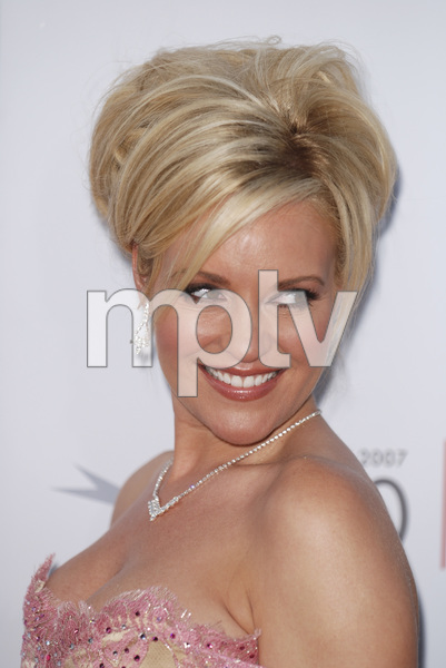 """35th Annual AFI Life Achievement Award Honoring Al Pacino""Bridget Marquardt06-07-2007 / Kodak Theatre / Hollywood, CA / Photo by Andrew Howick - Image 23094_0014"