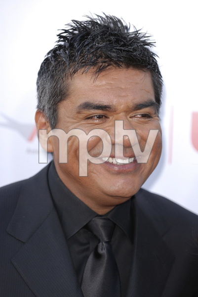 """35th Annual AFI Life Achievement Award Honoring Al Pacino""George Lopez06-07-2007 / Kodak Theatre / Hollywood, CA / Photo by Andrew Howick - Image 23094_0024"