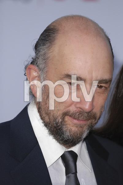 """35th Annual AFI Life Achievement Award Honoring Al Pacino""Richard Schiff 06-07-2007 / Kodak Theatre / Hollywood, CA / Photo by Andrew Howick - Image 23094_0028"