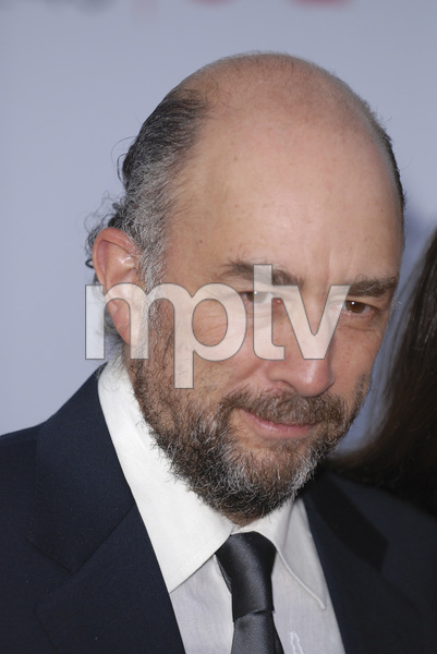 """35th Annual AFI Life Achievement Award Honoring Al Pacino""Richard Schiff 06-07-2007 / Kodak Theatre / Hollywood, CA / Photo by Andrew Howick - Image 23094_0028"