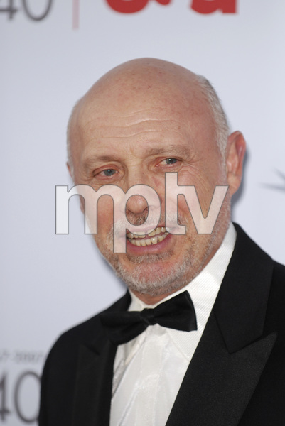"""35th Annual AFI Life Achievement Award Honoring Al Pacino""Hector Elizondo06-07-2007 / Kodak Theatre / Hollywood, CA / Photo by Andrew Howick - Image 23094_0030"