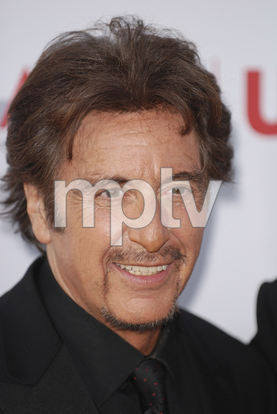 """35th Annual AFI Life Achievement Award Honoring Al Pacino""Al Pacino06-07-2007 / Kodak Theatre / Hollywood, CA / Photo by Andrew Howick - Image 23094_0034"