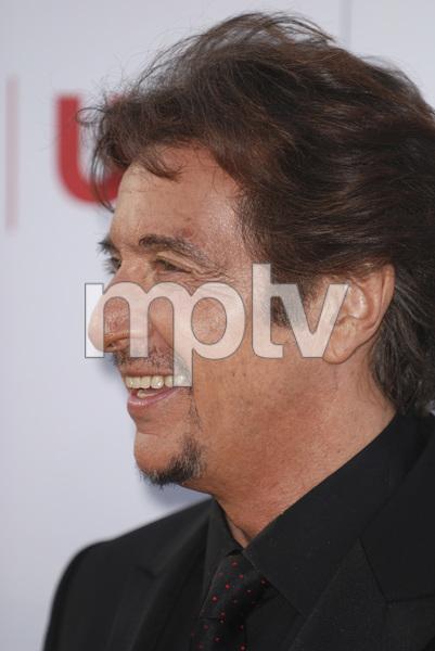 """35th Annual AFI Life Achievement Award Honoring Al Pacino""Al Pacino06-07-2007 / Kodak Theatre / Hollywood, CA / Photo by Andrew Howick - Image 23094_0039"