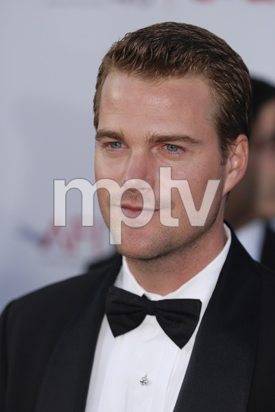 """35th Annual AFI Life Achievement Award Honoring Al Pacino""Chris O"