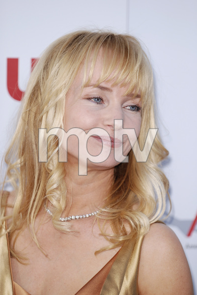 """35th Annual AFI Life Achievement Award Honoring Al Pacino""Rebecca De Mornay06-07-2007 / Kodak Theatre / Hollywood, CA / Photo by Andrew Howick - Image 23094_0049"