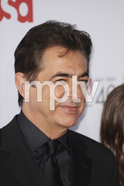 """35th Annual AFI Life Achievement Award Honoring Al Pacino""Joe Mantegna06-07-2007 / Kodak Theatre / Hollywood, CA / Photo by Andrew Howick - Image 23094_0053"