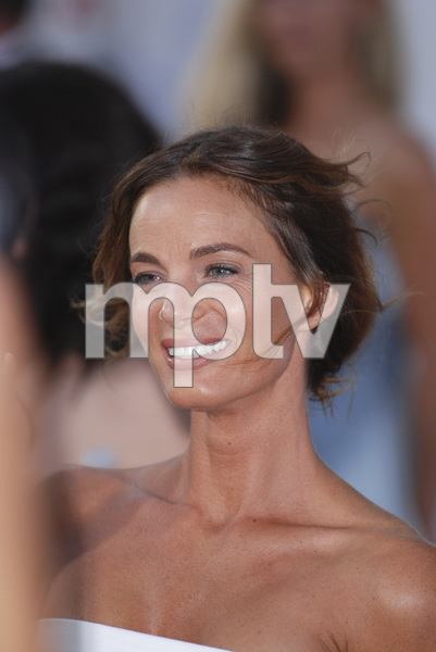 """35th Annual AFI Life Achievement Award Honoring Al Pacino""Gabrielle Anwar 06-07-2007 / Kodak Theatre / Hollywood, CA / Photo by Andrew Howick - Image 23094_0060"