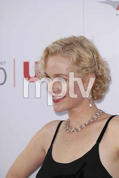 """""""35th Annual AFI Life Achievement Award Honoring Al Pacino""""Penelope Ann Miller 06-07-2007 / Kodak Theatre / Hollywood, CA / Photo by Andrew Howick - Image 23094_0074"""