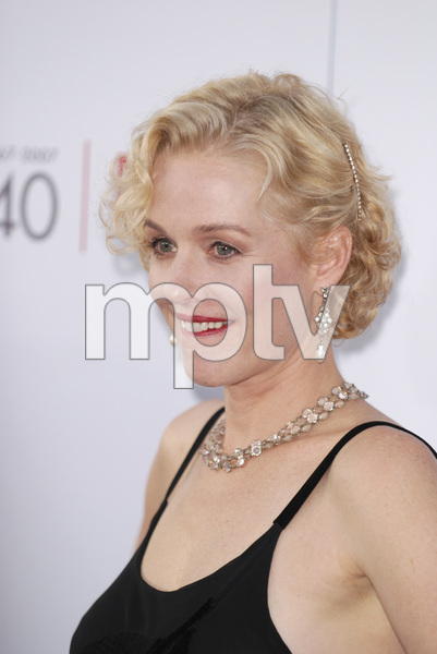 """""""35th Annual AFI Life Achievement Award Honoring Al Pacino""""Penelope Ann Miller 06-07-2007 / Kodak Theatre / Hollywood, CA / Photo by Andrew Howick - Image 23094_0075"""