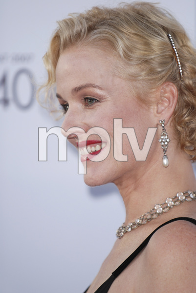 """35th Annual AFI Life Achievement Award Honoring Al Pacino""Penelope Ann Miller 06-07-2007 / Kodak Theatre / Hollywood, CA / Photo by Andrew Howick - Image 23094_0076"