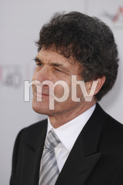 """""""35th Annual AFI Life Achievement Award Honoring Al Pacino""""Alan F. Horn 06-07-2007 / Kodak Theatre / Hollywood, CA / Photo by Andrew Howick - Image 23094_0087"""