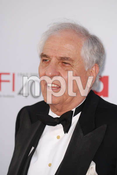 """35th Annual AFI Life Achievement Award Honoring Al Pacino""Garry Marshall 06-07-2007 / Kodak Theatre / Hollywood, CA / Photo by Andrew Howick - Image 23094_0088"