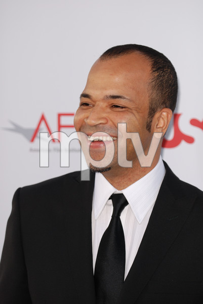 """35th Annual AFI Life Achievement Award Honoring Al Pacino""Jeffrey Wright 06-07-2007 / Kodak Theatre / Hollywood, CA / Photo by Andrew Howick - Image 23094_0090"