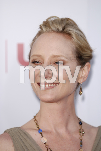 """35th Annual AFI Life Achievement Award Honoring Al Pacino""Anne Heche 06-07-2007 / Kodak Theatre / Hollywood, CA / Photo by Andrew Howick - Image 23094_0095"