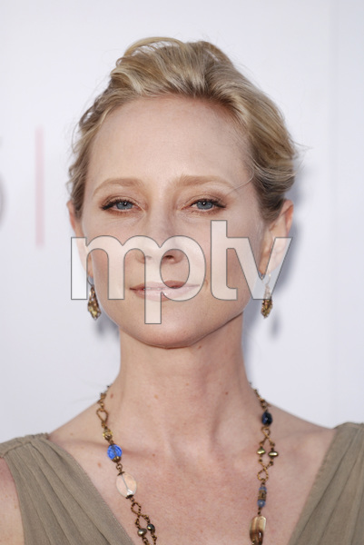 """""""35th Annual AFI Life Achievement Award Honoring Al Pacino""""Anne Heche 06-07-2007 / Kodak Theatre / Hollywood, CA / Photo by Andrew Howick - Image 23094_0096"""