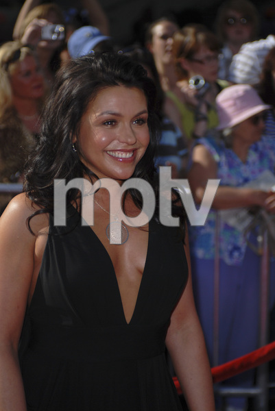 """""""The 34th Annual Daytime Emmy Awards""""Rachael Ray06-15-2007 / Kodak Theatre / Hollywood, CA / Photo by Andrew Howick - Image 23100_0025"""