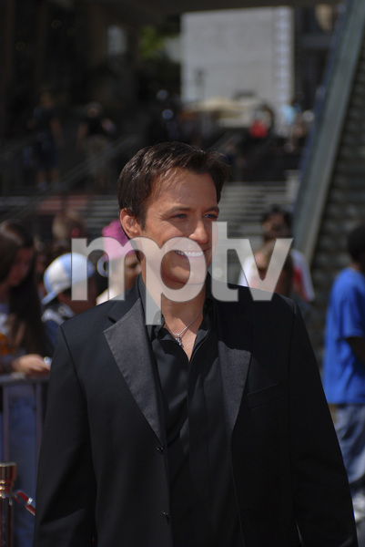 """""""The 34th Annual Daytime Emmy Awards""""Ty Treadway06-15-2007 / Kodak Theatre / Hollywood, CA / Photo by Andrew Howick - Image 23100_0029"""