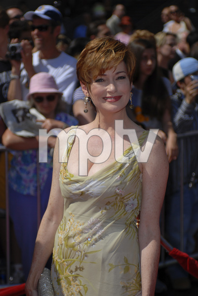 """""""The 34th Annual Daytime Emmy Awards""""J.Robin Miller06-15-2007 / Kodak Theatre / Hollywood, CA / Photo by Andrew Howick - Image 23100_0059"""