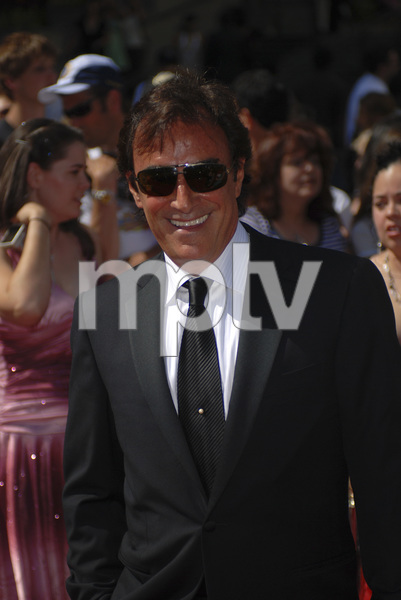 """The 34th Annual Daytime Emmy Awards""Thaao Penghlis06-15-2007 / Kodak Theatre / Hollywood, CA / Photo by Andrew Howick - Image 23100_0099"
