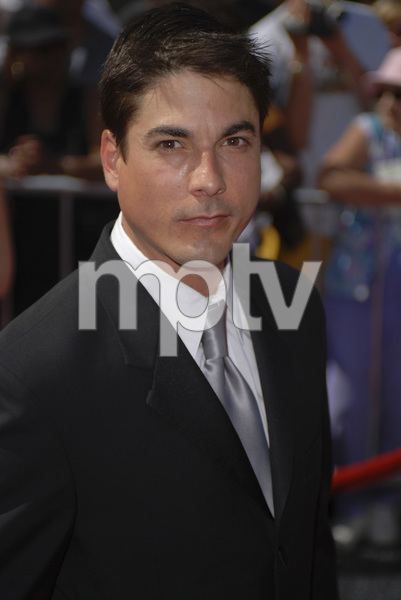 """The 34th Annual Daytime Emmy Awards""Bryan Dattilo06-15-2007 / Kodak Theatre / Hollywood, CA / Photo by Andrew Howick - Image 23100_0100"