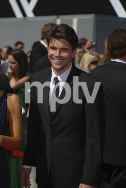 """""""The 34th Annual Daytime Emmy Awards""""Dylan Fergus06-15-2007 / Kodak Theatre / Hollywood, CA / Photo by Andrew Howick - Image 23100_0106"""