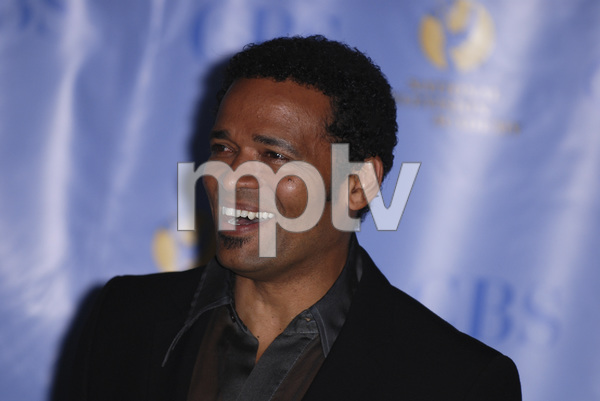 """The 34th Annual Daytime Emmy Awards""Mario Van Peebles06-15-2007 / Kodak Theatre / Hollywood, CA / Photo by Andrew Howick - Image 23100_0162"