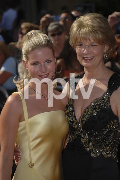 """The 34th Annual Daytime Emmy Awards""Stephanie Gatschet06-15-2007 / Kodak Theatre / Hollywood, CA / Photo by Andrew Howick - Image 23100_0168"