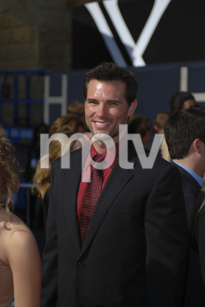 """""""The 34th Annual Daytime Emmy Awards""""Austin Peck06-15-2007 / Kodak Theatre / Hollywood, CA / Photo by Andrew Howick - Image 23100_0183"""