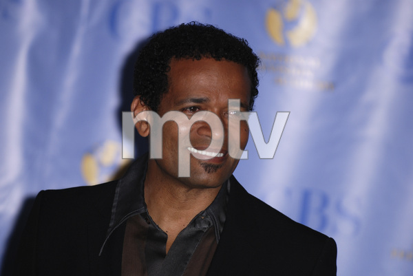 """The 34th Annual Daytime Emmy Awards""Mario Van Peebles 06-15-2007 / Kodak Theatre / Hollywood, CA / Photo by Andrew Howick - Image 23100_0207"