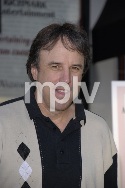 """""""80th Birthday Salute to Mort Sahl""""Kevin Nealon06-28-2007 / Wadsworth Theater / Brentwood, CA / Photo by Andrew Howick - Image 23107_0010"""