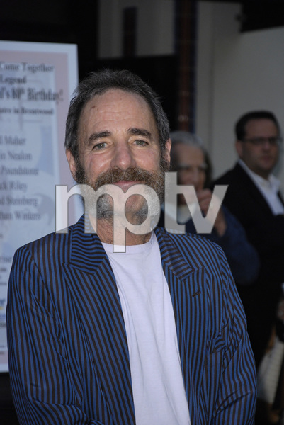"""80th Birthday Salute to Mort Sahl""Harry Shearer06-28-2007 / Wadsworth Theater / Brentwood, CA / Photo by Andrew Howick - Image 23107_0021"