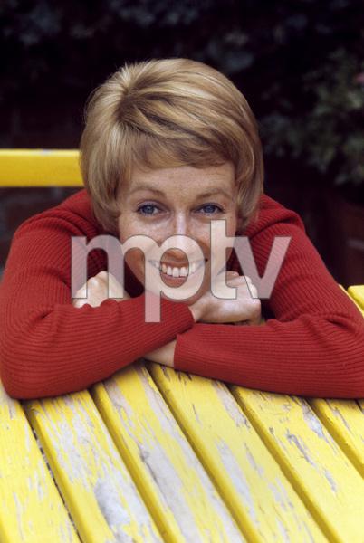 Sandy Duncancirca 1971© 1978 Gunther - Image 2313_0108