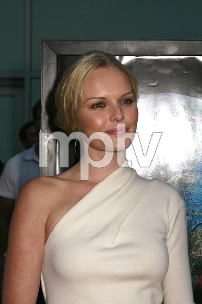 """""""The 11th Hour"""" (Premiere) Kate Bosworth 8-8-2007 / Arclight Theaters / Los Angeles, CA / Warner Independent Pictures / Photo by Max Rodeo - Image 23163_0003"""