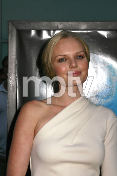 """""""The 11th Hour"""" (Premiere) Kate Bosworth 8-8-2007 / Arclight Theaters / Los Angeles, CA / Warner Independent Pictures / Photo by Max Rodeo - Image 23163_0004"""