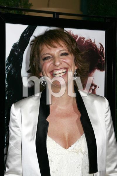 """""""Things We Lost in the Fire"""" (Premiere) Susanne Bier10-15-2007 / Mann"""