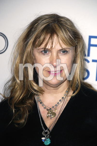 """""""Noise"""" (Premiere)Colleen Camp11-6-2007 / ArcLight Cinemas / Hollywood, CA / Seven Arts Pictures / Photo by Andrew Howick - Image 23233_0013"""