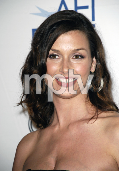 """Noise"" (Premiere)Bridget Moynahan11-6-2007 / ArcLight Cinemas / Hollywood, CA / Seven Arts Pictures / Photo by Andrew Howick - Image 23233_0021"