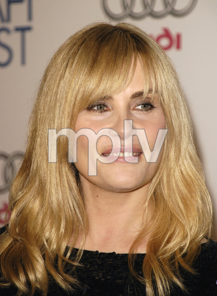 """""""The Diving Bell and the Butterfly"""" aka """"Scaphandre et le papillon, Le"""" (Premiere)Emmanuelle Seigner 11-8-2007 / ArcLight Cinemas / Hollywood, CA / Miramax Films / Photo by Andrew Howick - Image 23235_0020"""