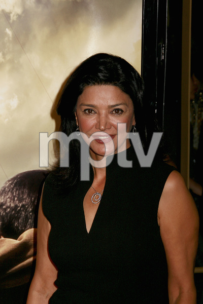 """""""The Kite Runner"""" (Premiere) Shohreh Aghdashloo 12-4-2007 / Egyptian Theater / Hollywood, CA / Paramount Vantage / Photo by Max Rodeo - Image 23258_0006"""