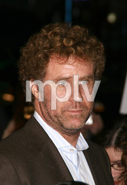 """""""The Kite Runner"""" (Premiere) Will Ferrell 12-4-2007 / Egyptian Theater / Hollywood, CA / Paramount Vantage / Photo by Max Rodeo - Image 23258_0012"""