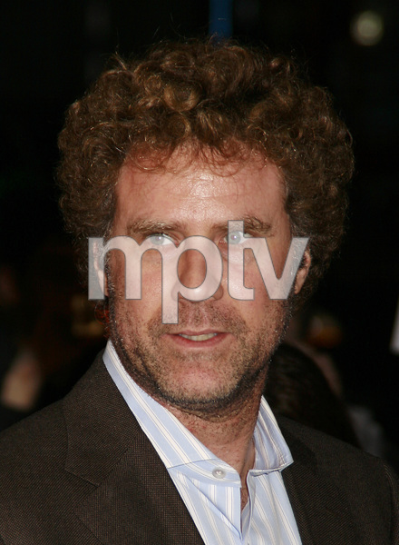 """The Kite Runner"" (Premiere) Will Ferrell 12-4-2007 / Egyptian Theater / Hollywood, CA / Paramount Vantage / Photo by Max Rodeo - Image 23258_0013"