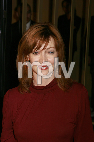 """""""The Kite Runner"""" (Premiere) Sharon Lawrence 12-4-2007 / Egyptian Theater / Hollywood, CA / Paramount Vantage / Photo by Max Rodeo - Image 23258_0014"""
