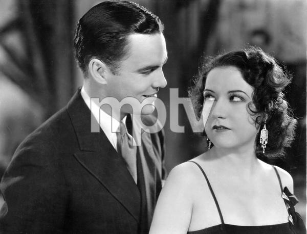 """""""BE LIKE ME"""". Ethel Merman, Paramount short, 1933. I.V. - Image 23327_0002"""