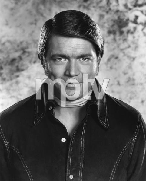 Chad Everett circa 1970s Photo by Gabi Rona - Image 2335_0013