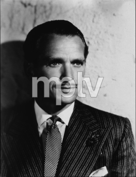 Douglas Fairbanks jr1930MPTV - Image 2336_0050